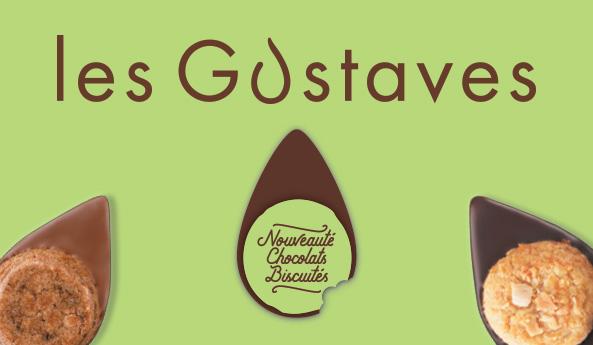Gustavi